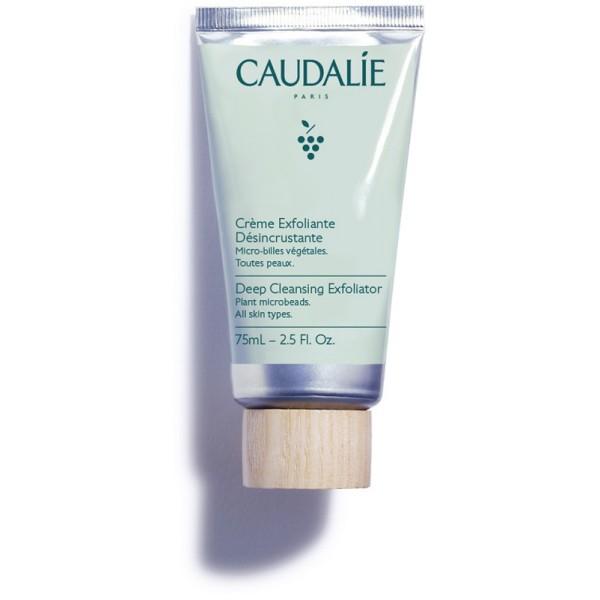 Caudalie Crema Esfoliante Profonda 75 ml