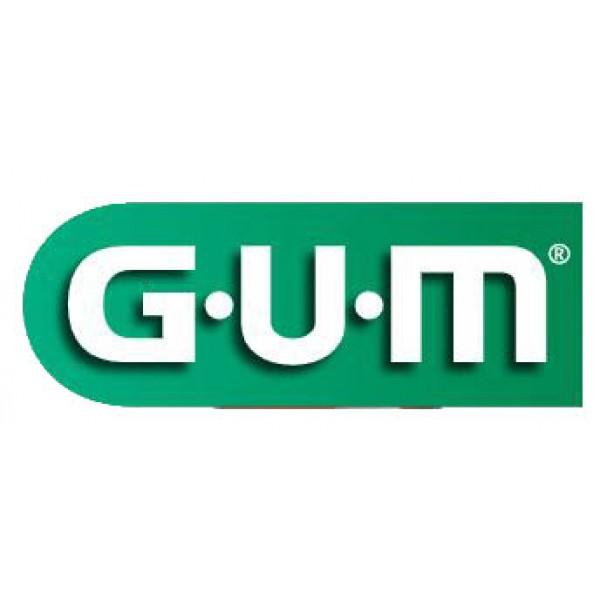 GUM Bi-Dir.6 Scov.0,9mm 2314