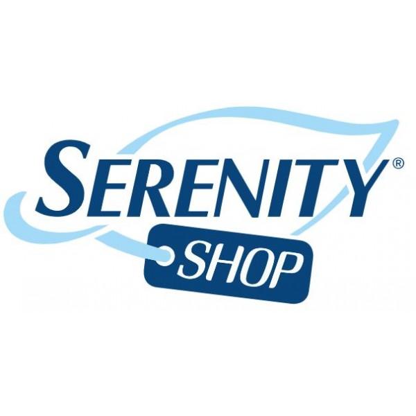 SERENITY ADV Ass.Tr.Mx Pl.10pz