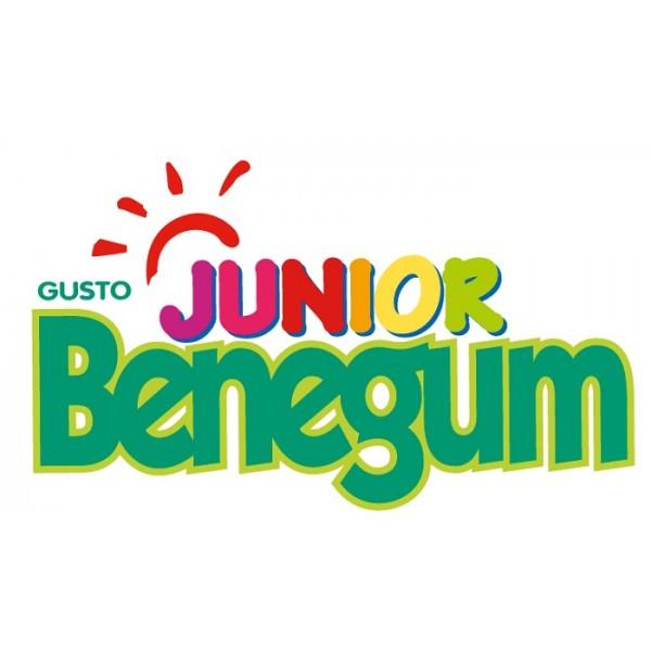 BENEGUM J Vit.B 150g
