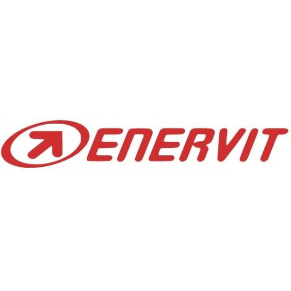 ENERVIT Nat Deal Cocoa Walnut