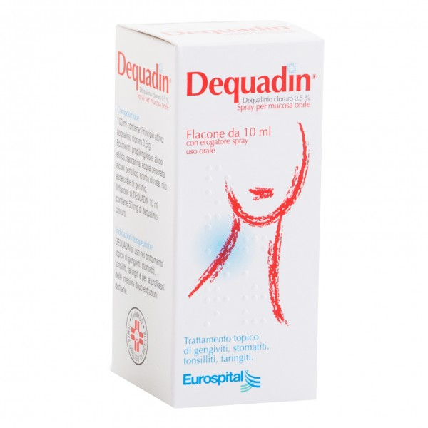 Dequadin*sprxmucosa Os 10ml0,5