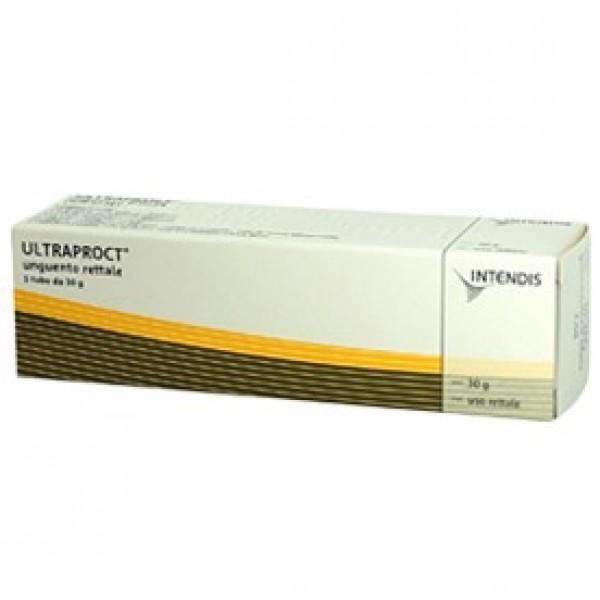 Ultraproct*ung Rett 30g