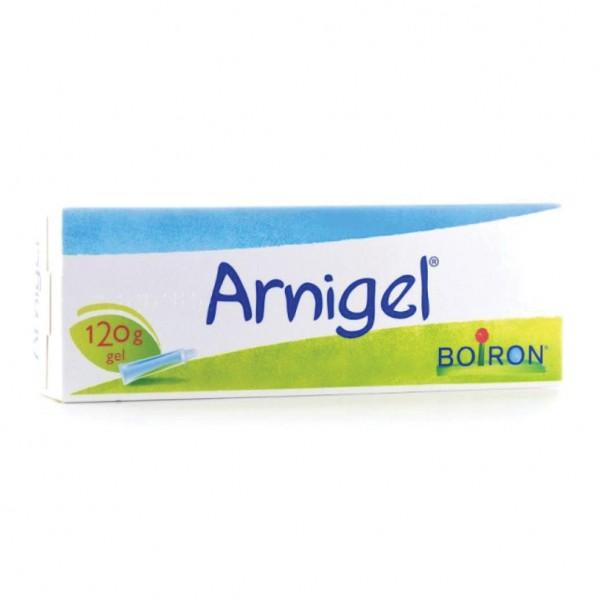 BO.ARNIGEL 7% Gel 120g
