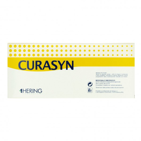 CURASYN   2 30 Cps