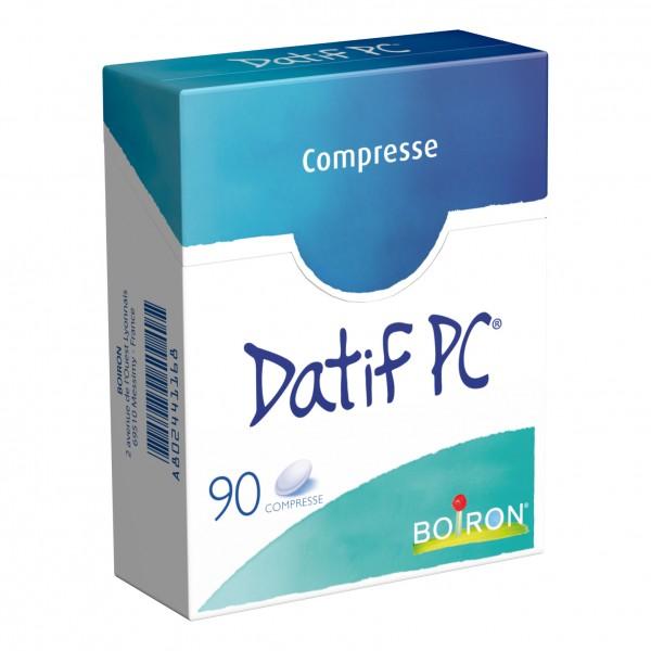 BO.DATIF PC 90 Cpr LHF