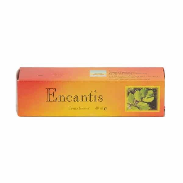 ENCANTIS Pomata 40ml