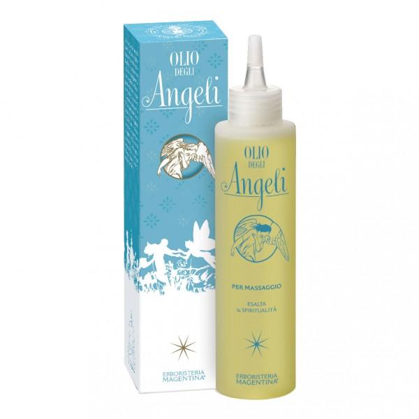 OLIO degli Angeli 150ml    ERM