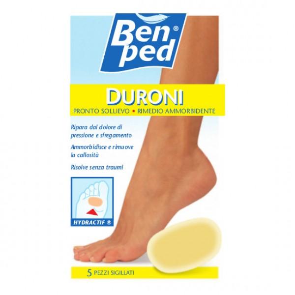 BENPED Duroni 5pz