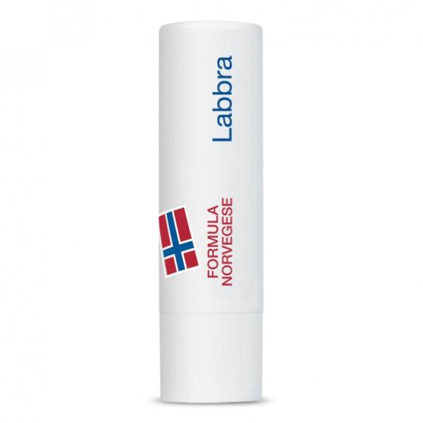 Neutrogena Stick Labbra Idratante 4,8g