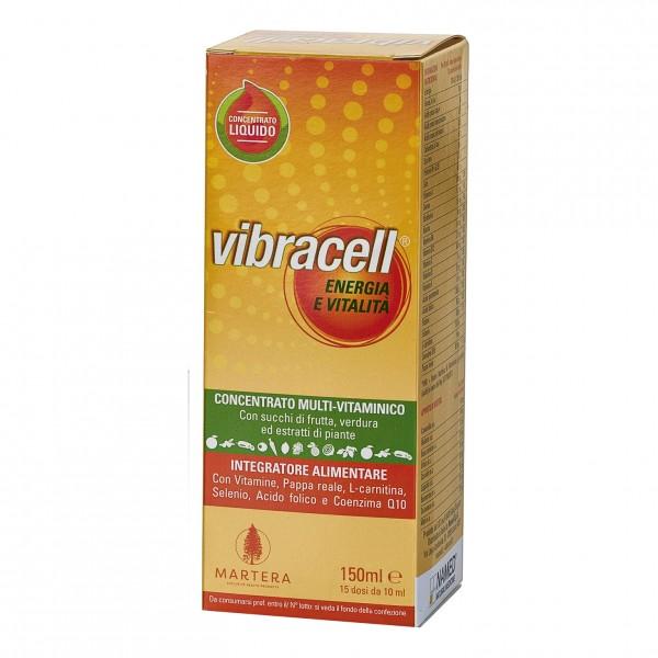 VIBRACELL Int.Diet.150ml
