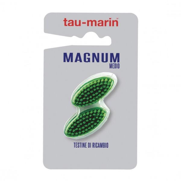 TAU-MARIN Taumarin Testine di Ricambio S...