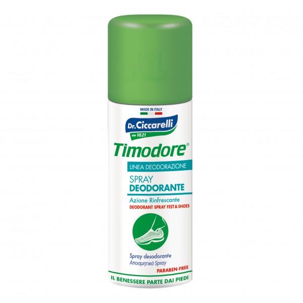 Timodore Spray 150ml