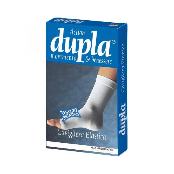 DUPLA Cavigl.Elast.Camel XL