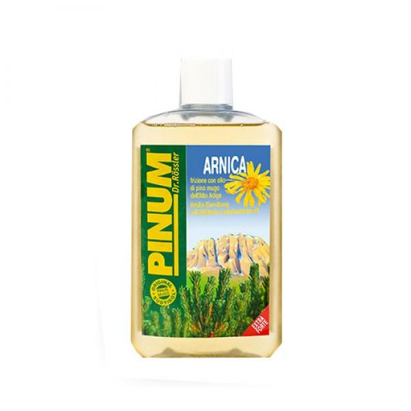 PINUM Arnica Extra Forte 250ml