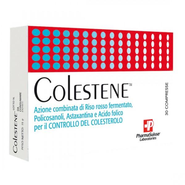 COLESTENE 30 Cpr