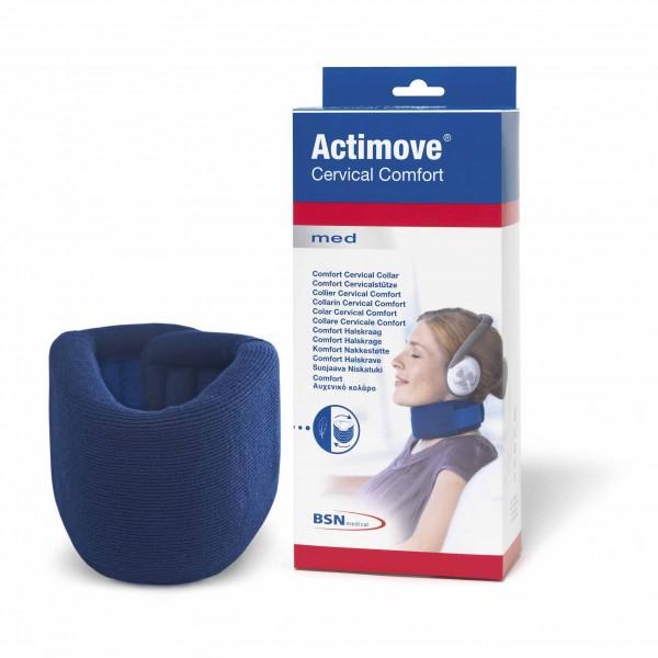 ACTIMOVE Cerv.Coll.XL