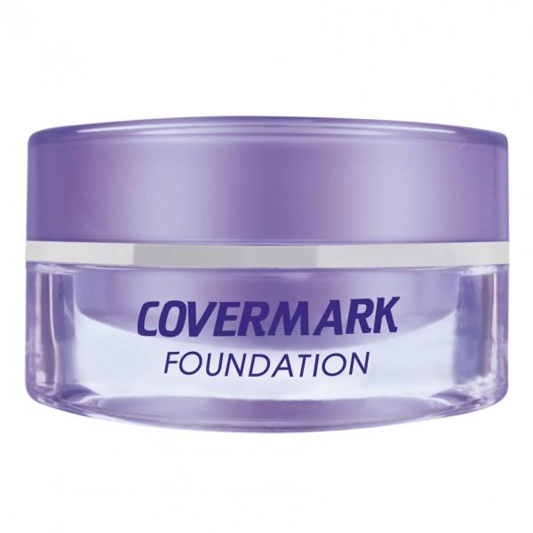 COVERMARK Foundation  2 15ml