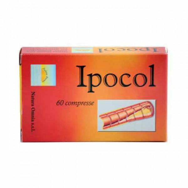 IPOCOL 60 Cpr