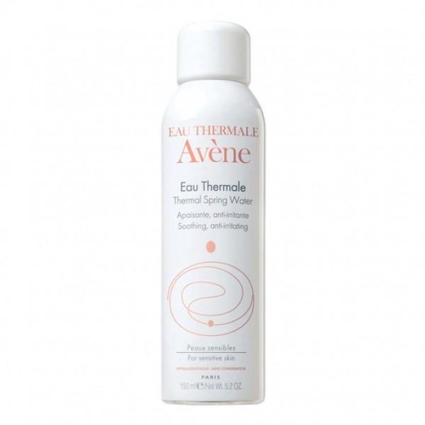 Eau Thermale Avene Acqua Termale Spray 1...