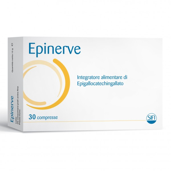 EPINERVE 30 Cpr