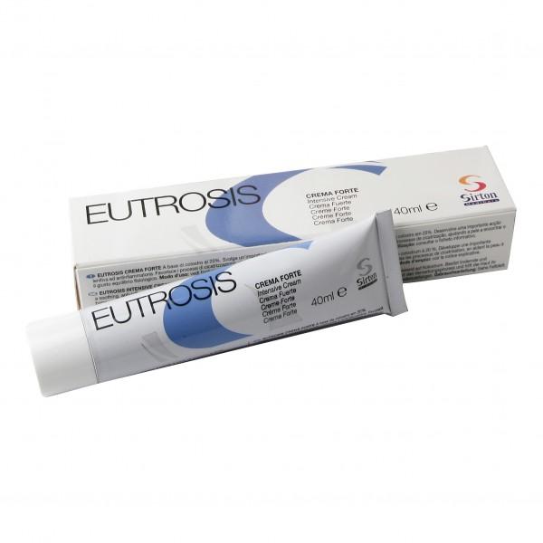 EUTROSIS Crema Fte 40ml