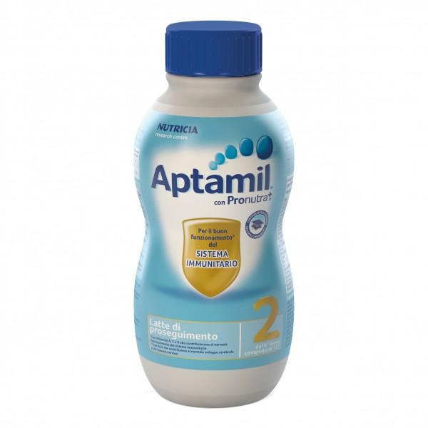 APTAMIL 2 Latte Liq.500ml