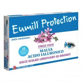 EUMILL Protect.Gtt 10fl.0,5ml