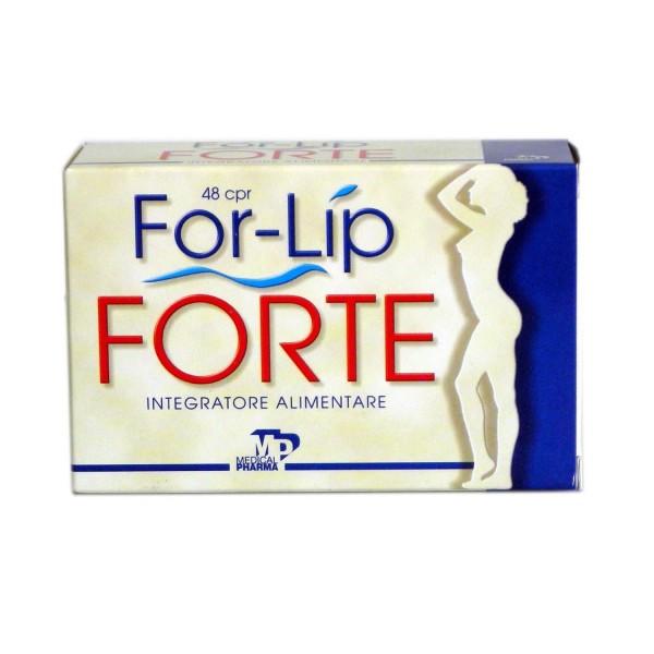 FORLIP Forte 48 Cpr