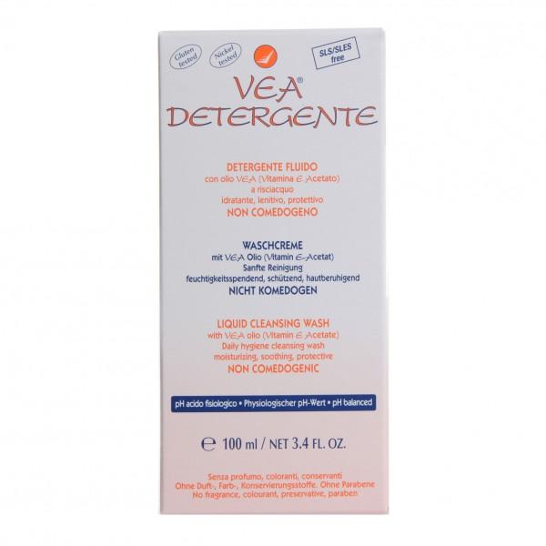 Vea Detergente Protettivo - Lenitivo 100...