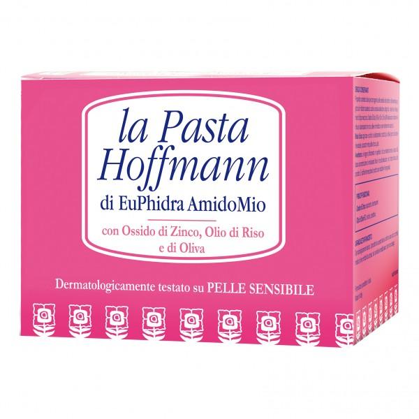 EUPHIDRA*AmidoMio Pasta Hoff.