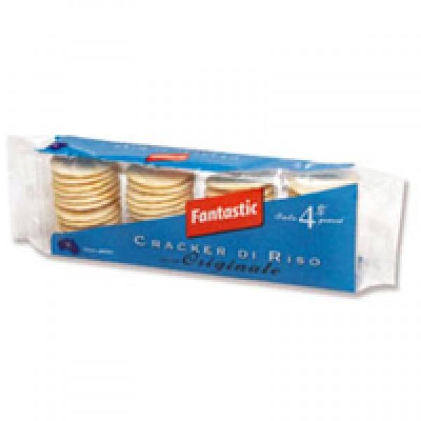 FANTASTIC*Crack.Orig.S/G 100g