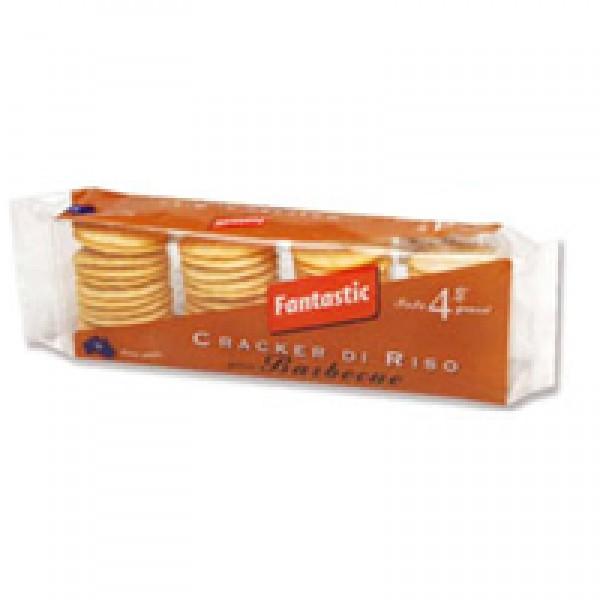 FANTASTIC*Crack.Barb.S/G 100g