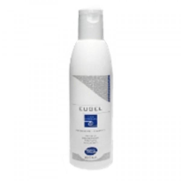 EUGEL Detergente Viso Corpo 200ml