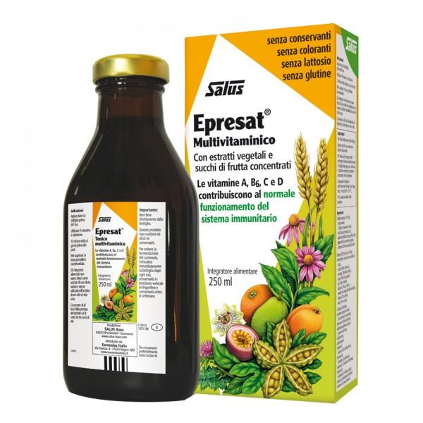 EPRESAT M/Vit.8 Vit.250ml