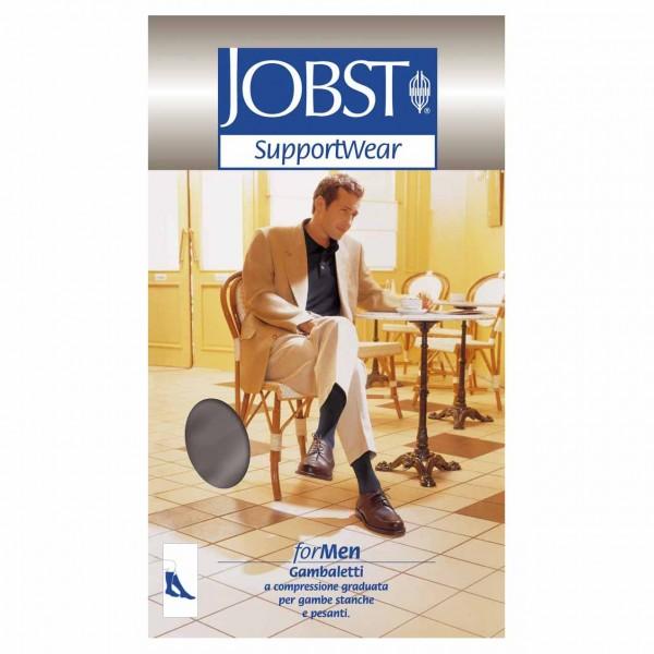 JOBST ForMen 15-20mmHg Blu'2