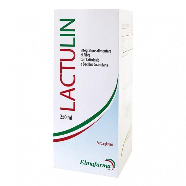 LACTULIN Fl.250ml