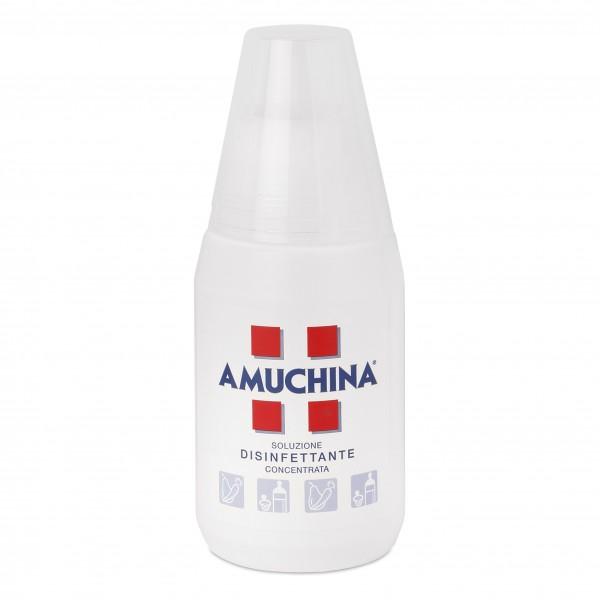 Amuchina 500ml