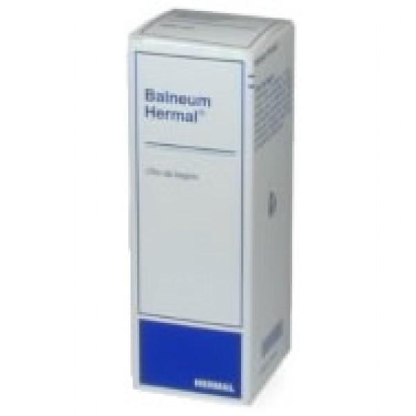BALNEUM HERMAL 200ml BAGNO