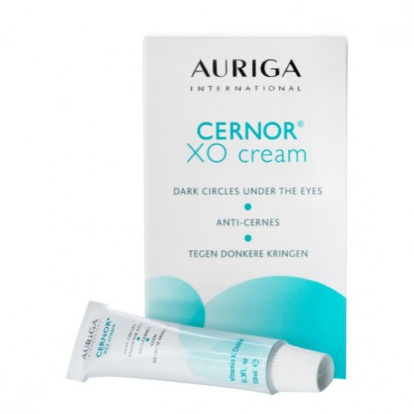 CERNOR XO Crema 11ml