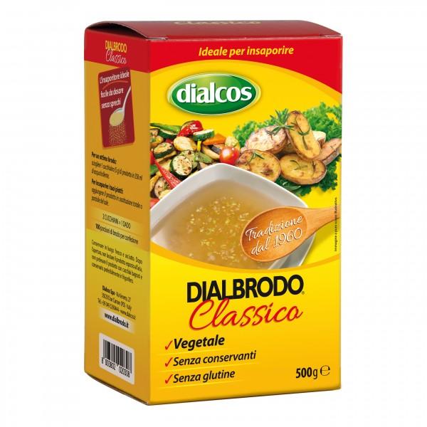 DIALBRODO 500g