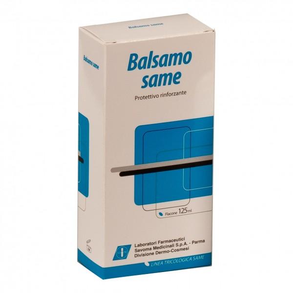 SAME Balsamo Cap.125ml