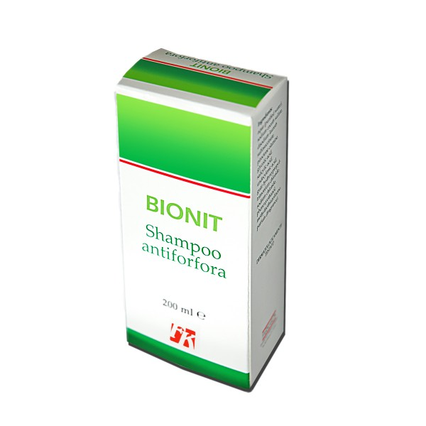 BIONIT Sh.A-Forf.200ml