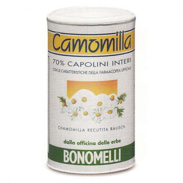 BONOMELLI Camomilla F.U. 40g