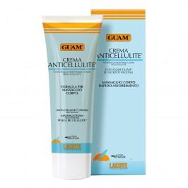 GUAM Cr.Anticell.250ml