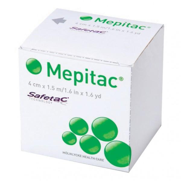 MEPITAC Cer.Fissagg.Sil.1500x4
