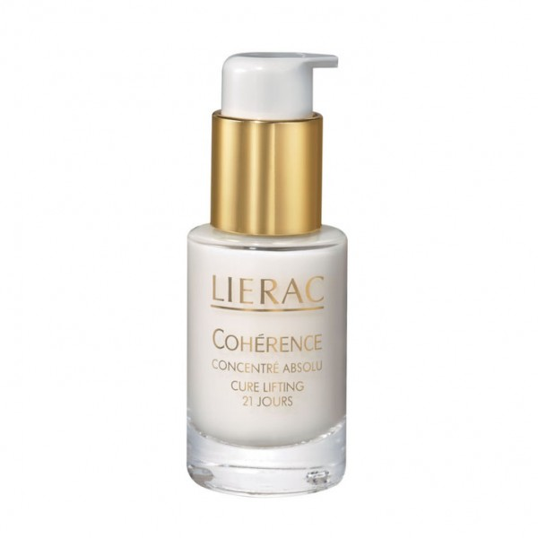 Lierac Coherence Concentre Absolu 30 ml