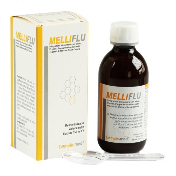 MELLIFLU Int.150ml