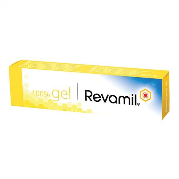 REVAMIL Gel 18g