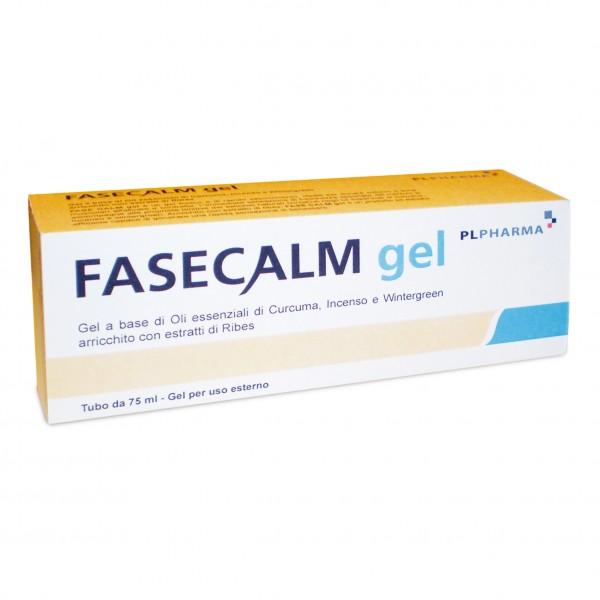 FASECALM Gel 75ml